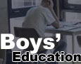 Boys' Education